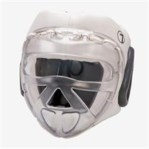 Seven Fightgear Headgear with Face Shield